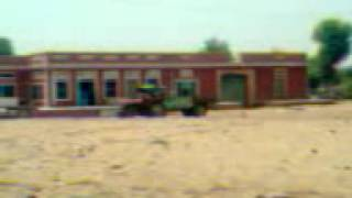 Rajasthani video sinwar computer