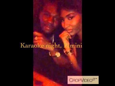 Karaoke Bimini