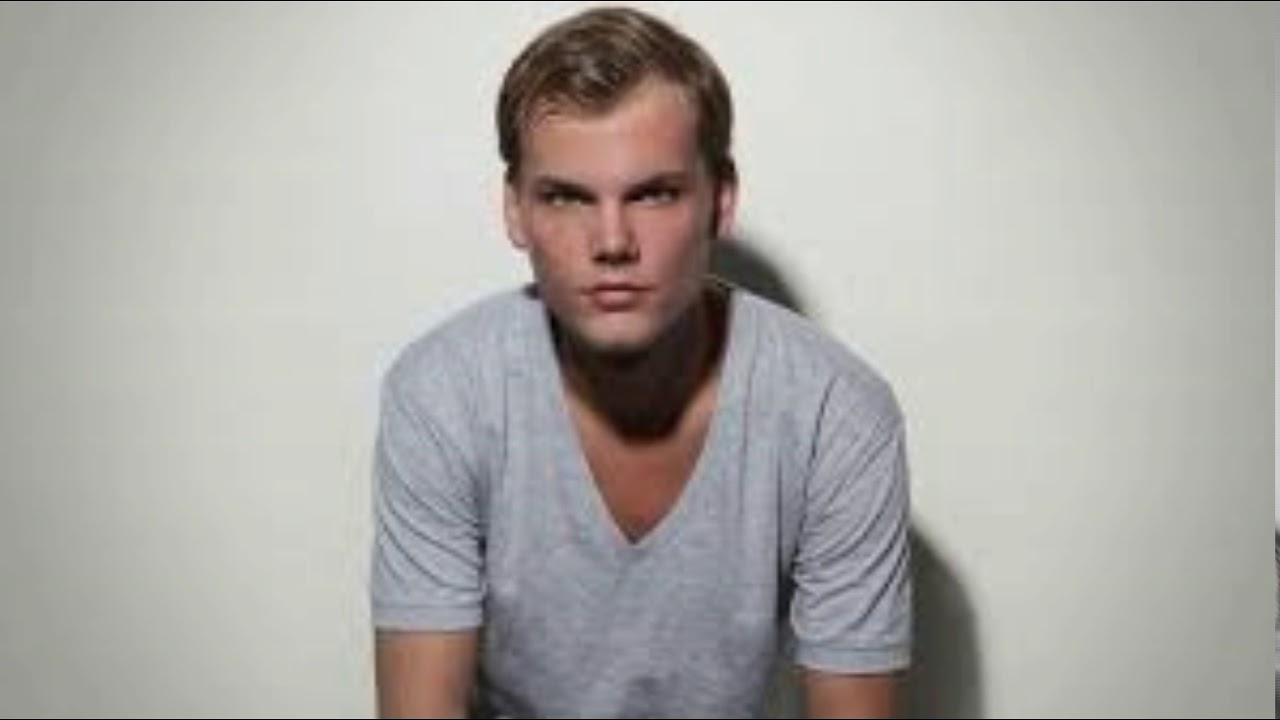 Sebastien Drums, Avicii - Even (Angger Dimas Remix) by Good Music EDM