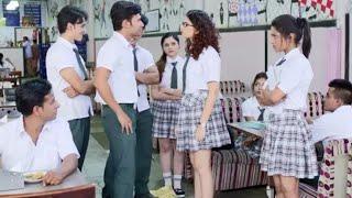 school-ki-girlfriend-school-ki-cute-love-story-school-ki-hit-love-story-2018