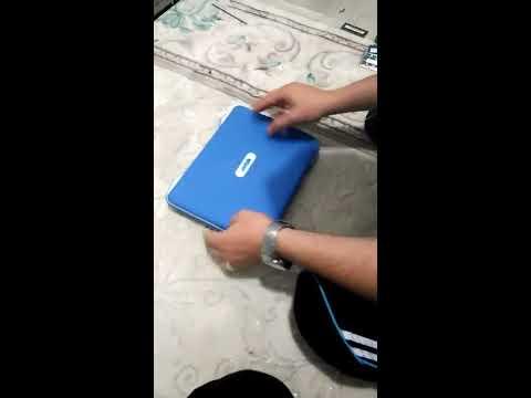 Exper Bilge Pc Tamiri - Exper Bilge Netbook - Netbook Tamiri