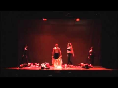 Showon torero allucinogeno youtube showon torero allucinogeno altavistaventures Gallery