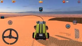 Dubai drift 2  #1