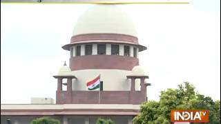 NRIs Must be Allowed to e-Vote Within 8 Weeks - India TV