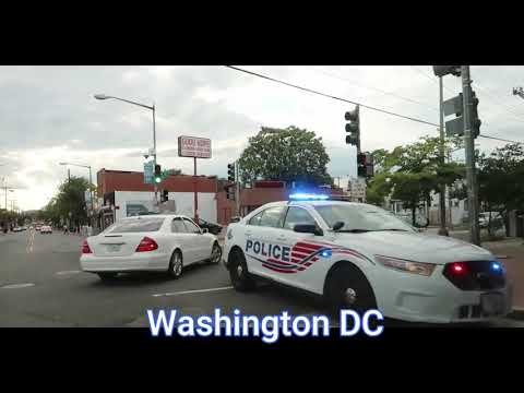 CHICAGO HOODS VS WASHINGTON DC HOODS....WHICH IS WORSE ?