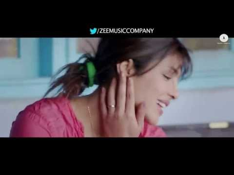 Adhure Full Video   MARY KOM   Priyanka Chopra   Sunidhi Chauhan   HD