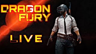 PUBG MOBILE LIVE | PLAY LIKE DYNAMO GAMING | RON | MORTAL | KRONTEN | SCOUT | ALPHA CLASH