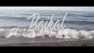 Travel to Baikal / Irkutsk / Listvyanka / Big Koty