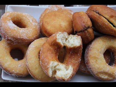 beignets-nutella/sucre-facile-par-quelle-recette