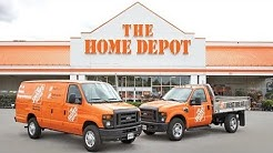 The Home Depot Canada Store