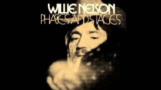 "Willie Nelson ""WALKIN"