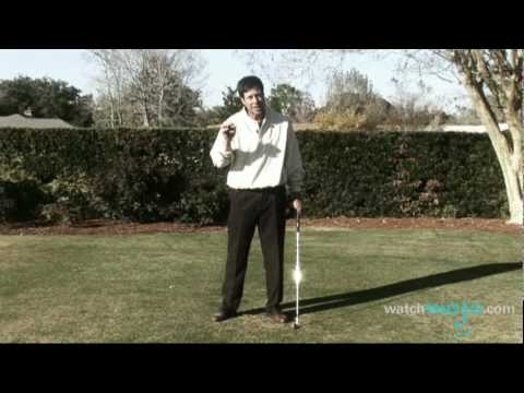 Golf Tips – How To Improve Swing Fundamentals