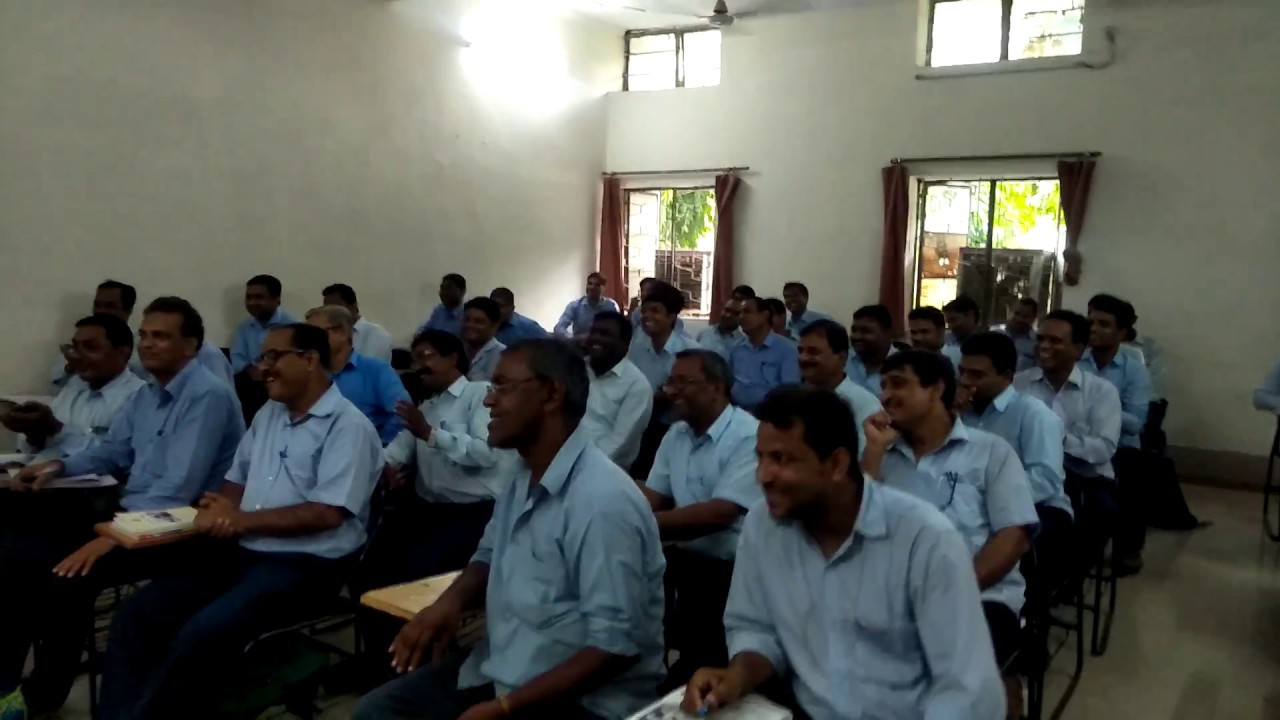 small resolution of indian railway loco pilot training class room with dj circuit of electric locomotive