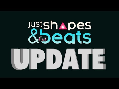 Waiting for Update 11  Challenge Online  Just Shapes & Beats   GD Juniper