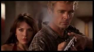El poder de las feromonas en acción - Smallville Temporada 2 Cap.2