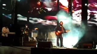 Rabbi : Kitni Der Tak (live)