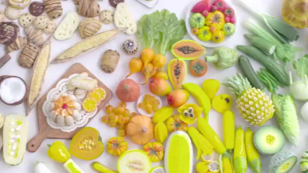 Food Network Interview With Stephanie Kilgast Youtube