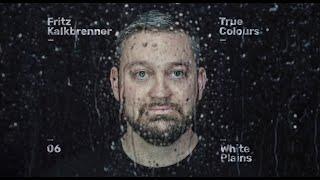 Fritz Kalkbrenner - White Plains (Official Audio)