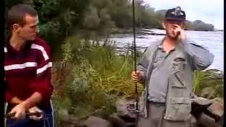 Ужение леща, Полтава(Всеукраинский туристический интернет портал Grand-Ukraine http://www.grand-ukraine.com.ua/, 2013-01-23T16:07:38.000Z)