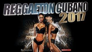 CUBATON 2017 - REGGAETON DE CUBA ► MEGA MIX 1:11' Hour COMPILATION ► EL CHACAL, JACOB FOREVER, DIVAN