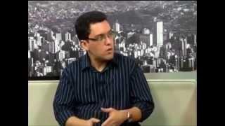 Baixar Marcos Flávio - Entrevista sobre segurança de redes sem fio wi-fi - www.defhack.com.br