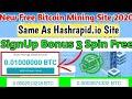 Ist Bitcoin Trader Betrug? (Erfahrungen und Test) - YouTube