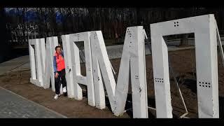 Фото Динамо   ЦСКА