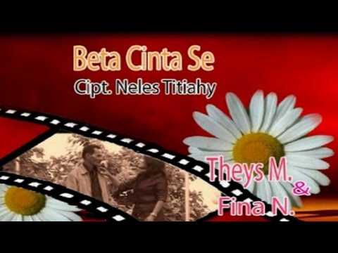 Yheys & Vina - BETA CINTA SE