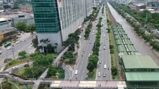 Proyecto De La Nueva línea F del Metro de Medellín Colombia 2017