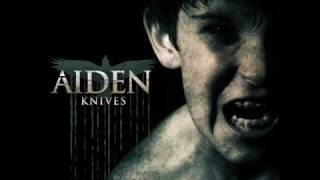 Watch Aiden Killing Machine video