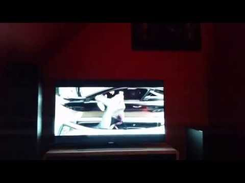 teufel ultima 40 mk2 teufel satelliten spikes ac 8544 ba funnydog tv. Black Bedroom Furniture Sets. Home Design Ideas