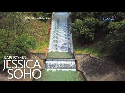 Kapuso Mo, Jessica Soho: Wow, Mindanao!