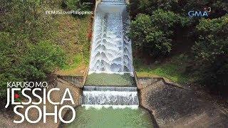 Kapuso Mo, Jessica Soho: Wow, Mindanao!