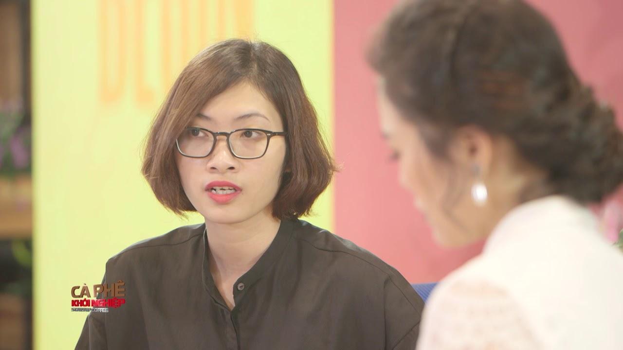 huan luyen ga choi