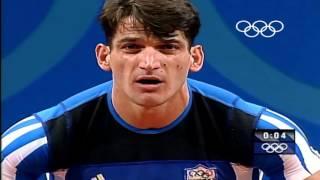Мотивация православным спортсменам.