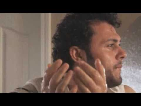 Rabih Al Asmar-Akher damaa ربيع الاسمر- اخر الدمعة