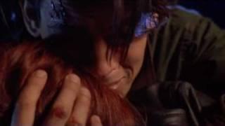 Evanescence-Возвращение живых мертвецов 3