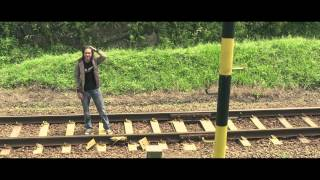 Final Trailer Perahu Kertas - Special Narrated by Dee