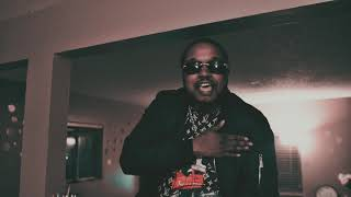 Cartier Cash - Reintro (Official Video) Directed By Richtown Magazine