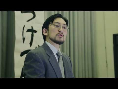 NORIKIYO from SD JUNKSTA  【MV】「仕事しよう」