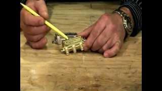CATV Splitter 101
