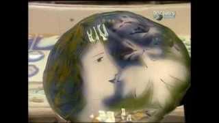 Декоративную посуду , делают так !!!(Таре́лка — вид столовой посуды. Обычно круглой формы, служит для подачи пищи на стол. Тарелки появились..., 2014-01-21T08:00:02.000Z)