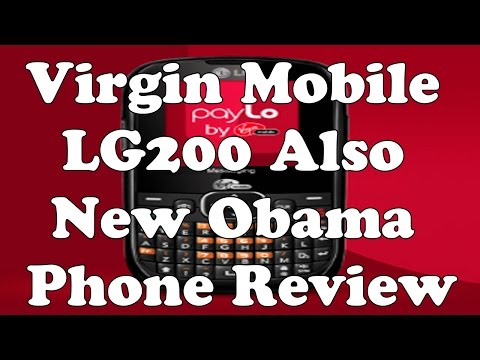virgin-mobile-lg200-also-new-obama-phone-review