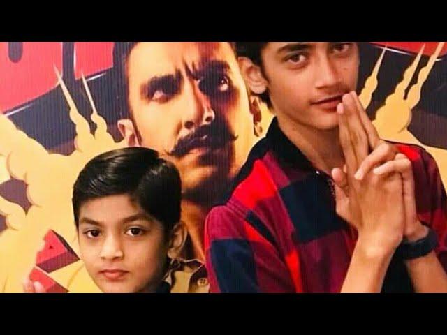 Maharana Partap 2018 New Videos