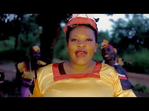 Olukonhogo Olivia Muwumba
