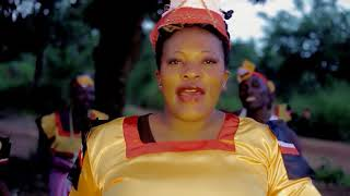 Olivia Muwumba - Olukonhogo