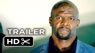 Reach Me Official Trailer #2 (2014) - Sylvester Stallone, Nelly Movie HD