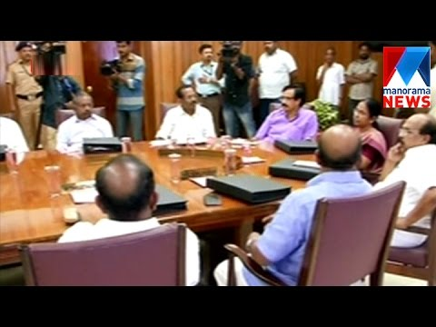 Norms and conditions for nepotism in recruitment | Manorama News