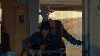 SigalovDi - Лабиринт (песня про сериал Мир Дикого Запада)