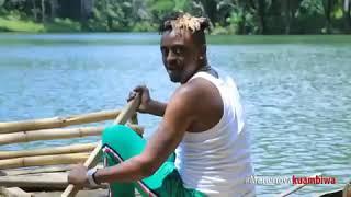 MANENO YA KUAMBIWA EPISODE 36 | OFFICIAL SERIES